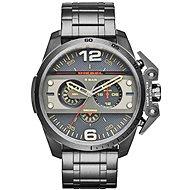 DIESEL DZ4363 - Pánské hodinky