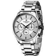 DANIEL KLEIN DK10838-1 - Pánské hodinky