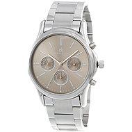 DANIEL KLEIN DK10574-6 - Dámské hodinky