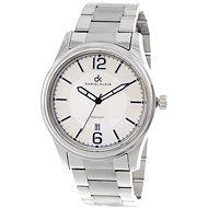 DANIEL KLEIN DK10498-3 - Pánské hodinky