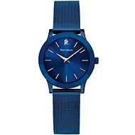 PIERRE LANNIER 050J968  - Dámské hodinky