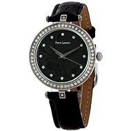 PIERRE LANNIER 066L693 - Dámské hodinky