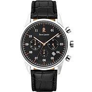 PIERRE LANNIER 223D183 - Pánské hodinky