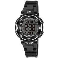 Dámské hodinky Q&Q M149J002