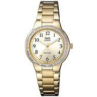 Dámské hodinky Q&Q QA31J003 - Dámské hodinky