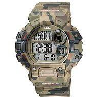 Pánské hodinky Q&Q M144J005