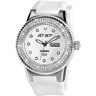 Jet Set J65454-141 - Dámské hodinky