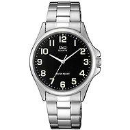 Pánské hodinky Q&Q QA06J205