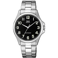 Pánské hodinky Q&Q QA06J205 - Pánské hodinky