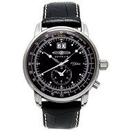 ZEPPELIN 76402 - Pánské hodinky