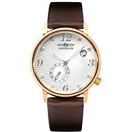 ZEPPELIN 76335 - Dámské hodinky