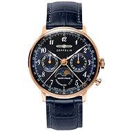 ZEPPELIN 70393 - Dámské hodinky