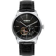 ZEPPELIN 73642 - Pánské hodinky