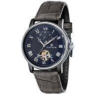 Thomas Earnshaw ES-8042-09 - Pánské hodinky