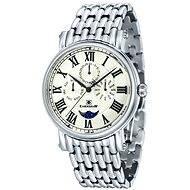 Thomas Earnshaw ES-8031-11 - Pánské hodinky