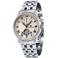 Thomas Earnshaw ES-8042-11 - Pánské hodinky