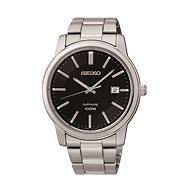 SEIKO SGEH05P1 - Pánské hodinky