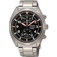 SEIKO SNN235P1 - Pánské hodinky