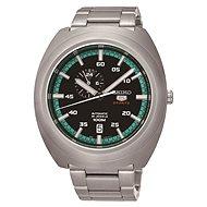 SEIKO SSA283K1 - Pánské hodinky