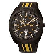 SEIKO SSA289K1 - Pánské hodinky