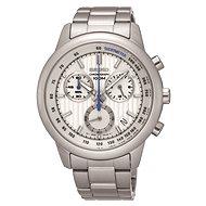 SEIKO SSB203P1 - Pánské hodinky