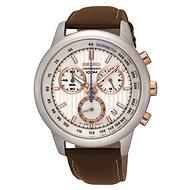 SEIKO SSB211P1 - Pánské hodinky