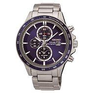 SEIKO SSC431P1 - Pánské hodinky