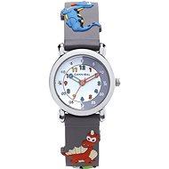 CANNIBAL CJ271-07 - Dětské hodinky