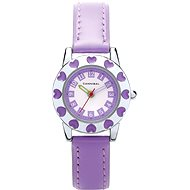 CANNIBAL CJ270-16 - Dětské hodinky