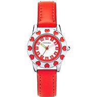 CANNIBAL CJ270-06 - Dětské hodinky