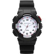 CANNIBAL CJ272-01 - Dětské hodinky