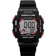 CANNIBAL CD276-01 - Dětské hodinky