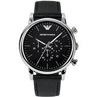 EMPORIO ARMANI AR1828 - Pánské hodinky