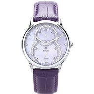 ROYAL LONDON 21254-02 - Dámské hodinky