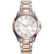 ESPRIT ES109262004 - Dámské hodinky