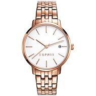 ESPRIT ES109332005 - Dámské hodinky