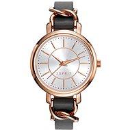 ESPRIT ES109342003 - Dámské hodinky