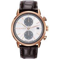 ESPRIT ES109181002 - Pánské hodinky