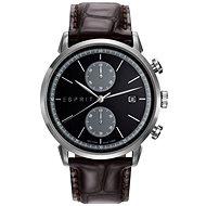 ESPRIT ES109181003 - Pánské hodinky