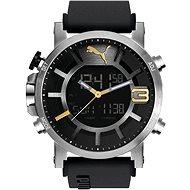 Puma PU911371002