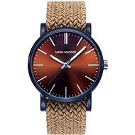 Mark Maddox HC2002-47 - Pánské hodinky