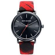 MARK MADDOX HC3029-17 - Pánské hodinky