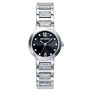 MARK MADDOX MF0009-55 - Dámské hodinky