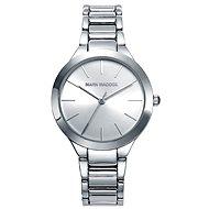 MARK MADDOX MM6010-17 - Dámské hodinky
