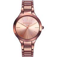 MARK MADDOX MM6010-47 - Dámské hodinky
