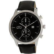 BENTIME 004-9M-4997B - Pánské hodinky