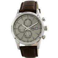 BENTIME E3192-CR8-1 - Pánské hodinky