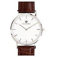 PHILIP PARKER PPAC023S2 - Dámské hodinky