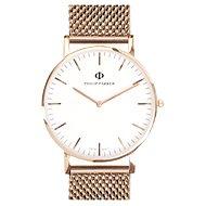 PHILIP PARKER PPMN010RG2 - Dámské hodinky