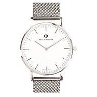 PHILIP PARKER PPMN011S2 - Dámské hodinky